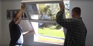 Usg Ceiling Tiles Menards by Doors Windows U0026 Millwork At Menards