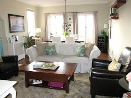 Small Living Room And Dining Design Ideas Best Combo Amazing Decorate