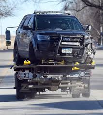 UPDATE: Worthington Man Arrested After Multi-county High-speed Chase ... Ferguson Buick Gmc In Colorado Springs A Source For Pueblo Used 2017 Honda Ridgeline Rtlt Vin 5fpyk2f69hb006033 Columbia Sc 2015 Ford F150 Supercrew 1ftew1cfxffd02198 Lexington Bolton Ford Lake Charles La 70607 Car Dealership And Auto Random Musings Boltonford Automotives Louisiana Facebook Metro Stock Photos Images Alamy Hurricane Off Road Llc 2336 E Mcneese St 2018 Nates Automotive Essex Vt New Used Cars Trucks Sales Service Staff Meet Our Team