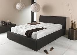 une chambre a coucher mon espace sommeil archive detoxifier sa chambre à
