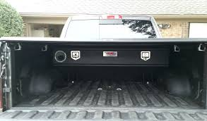 Plastic Tool Box For Pickup Truck We Reviewed The 3 Best Boxes This ...