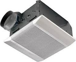 Nutone Bath Fan Replacement Motor by 8814r Bath And Ventilation Fans Nutone