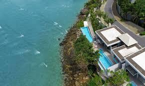 100 Cape Siena Villa Chi In Sienna Resort Phuket Celebrity Like And