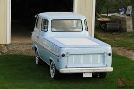 1966 Ford Econoline Pickup Sale First Generation Ford Econoline Pickup Used 2011 Cargo Van For Sale In Monroe Nc 28110 Auto Junkyard Tasure 1974 Custom Autoweek The Fit And Finish On This 1961 Pickup Is Top Notch Rare 1965 Mercury Pick Up Built By Of Canada 8 Facts About The Spring Special Truck Fordtrucks 1962 Youtube 1963 Ford Econoline Truck E100 62 63 64 65 66 67 Deadclutch Up E100 Hot Rod Classic Antique For