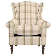 Armchairs - Our Pick Of The Best | Ideal Home A Stylish Mahogany And Velvet Armchair C 1910 250166 Wingback Chair For Elderly Interesting Most Comfortable Armchairs Fresh High Wing Back Ding Room Chairs 23341 Elsa And Ftstool Graham Green Loose Covers For Fniture Excellent Living Using Modern Great Upholstered Grey Armchair Chair Wing Back Fireside Duke Next Day Delivery From Wldstores Design History Why Do Have Wings Core77