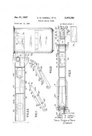 Altec Bucket Trucks Wiring Diagrams - Wiring Diagram Data Bucket Truck Ford F550 With Lift Altec At37g Great Deal Aa755 2006 Intertional 4300 4x2 Custom One Source 06 F550 W Boom 75425 Miles F450 35 Trucks Altec A721 Arculating Novcenter Bucket Truck Sn 0902c1 American Galvanizers Association 2008 Gmc C7500 Topkick 81l Gas 60 Boom Forestry 2011 4x4 42ft M31594 Forestry Youtube Lot Shrewsbury Ma Aa755l Material Handling 2004 At35g 42 For Sale By