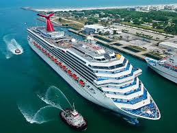 100 carnival paradise cruise ship sinking 2009 death on
