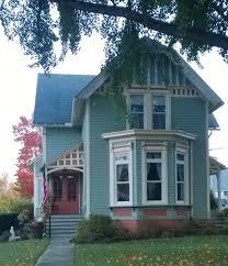 Christmas Tree Farms Near Wadsworth Ohio by Medina Holiday Home Tour To Showcase City U0027s Historic Neighborhoods
