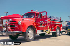 DreamTrucks.com - What's Your Dream Truck? Intertional Harvester Loadstar Wikiwand Upton Ma Fd Fire Rescue Engine 1 Fire Truck Photo 1962 Truck For Sale Classiccarscom Cc9753 40s 50s Intertional Fire Truck The Cars Of Tulelake Dept Trucks Ga Fl Al Station Firemen Volunteer Bulldog Apparatus Blog Webster Hose Flickr Rat Rod Trucks R185 Chopped Rat Street 1949 Kb5 G110 Kissimmee 2016 Stock Photos Battery Operated Toys Kids Anj