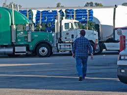 100 Per Diem Truck Driver Ing Ing