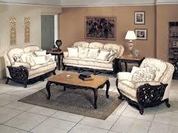 Formal Living Room Furniture Layout furnitures formal living room chairs fresh formal living room
