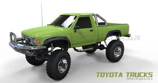 Toyota Truck Body Lift By GherardVM Blender3D Transportation Raising Step Bars After Body Lift Dodgetalk Dodge Car Forums New 3 And 2 Suspension Fullsize Lightduty Trucks 1 On 2008 Tacoma Page 4 World Ram Rebel With Pa Inch Body Lift Forum Custom Lifted 2018 Gmc Sierras 25 Leveling Kit Heavy Duty Truck Red Custom Wheels 01986 Ford F Series 3brongraveyardcom 1995 Nissan Pickup Xd Riot 3in In 2wd Rangerforums The Ultimate Ranger Resource Suspension Lifts F150 Community Of Chevrolet Silverado All Black Hd 16