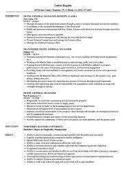 Hotel General Manager Resume Samples | Velvet Jobs | Resume ... Rumes For Sales Position Resume Samples Hospality New Sample Hotel Management Format Example And Full Writing Guide 20 Examples Operations Expert By Hiration Resume Extraordinary About Pixel Art Manger Lovely Cover Letter Case Manager Professional Travel Agent Templates To Showcase Your Talent Modern Mplate Hospality Magdaleneprojectorg Objective In For And Restaurant Victoria Australia Olneykehila