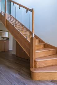 Bespoke Staircase Design, Stair Manufacture And Professional ... Start Glass Railing Systems Installation Repair Replacement Stairs Fusion Banisters Best Banister Ideas On Beautiful Kentgate Place Cumbria Richard Burbidge Fusion Commercial 25 Wood Handrail Ideas On Pinterest Timber Stair Staircase Non Slip Treads Tasmian Oak Stair Railings Rustic Lighting We Also Have Wall Brackets Available In A Chrome Panels Rail Kits Are Traditionally Styled And Designed To Match