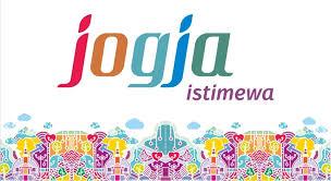Jogja Istimewa Logo Aplikasi