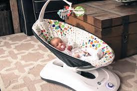 4moms Bathtub Babies R Us by 4moms Rockaroo Review U2022 The Wise Baby