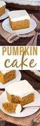 Cracker Barrel Pumpkin Custard Ginger Snaps Nutrition by Best 25 Food Items Ideas On Pinterest Salsa Recipe Healthy