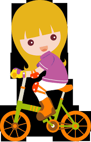 Bikes Clipart Transparent Best Of Bicicleta Stikers Pinterest