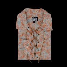 unionmade 8 15 august fifteenth cotton poplin baja pullover