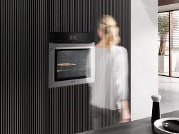 5 vorteile premium küchen die sie kennen sollten