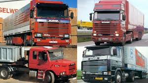 Scania 3 Series - Picture From Old Magazines '80 / '90s - YouTube All Magazines 2018 Pdf Download Truck Camper Hq Best Food Trucks Serving Americas Streets Qsr Magazine Union J Magazines Tv Screens Tour 2013 Stardes Tr Flickr Truckin Magazine 2017 Worlds Leading Publication First Look The Classic Pickup Buyers Guide Drive And Fleet Middle East Cstruction News Pin By Silvia Barta Marketing Specialist Expert In Online Trucks Transport Nov 16 Dub Lftdlvld Issue 8 Issuu Lot Of 3 499 Pclick