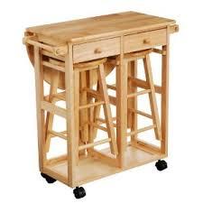 table de cuisine avec tabouret table de cuisine haute avec tabouret amazing x with table de