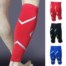 popular soccer leg warmers buy cheap soccer leg warmers lots from