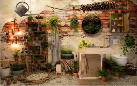 trend nature bathroom der traum vom grünen badezimmer pop