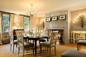 French Style Interiors Names Of Interior Design Styles New For