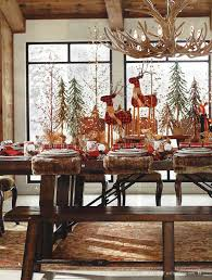 From Pottery Barn Catalog, Dec. 2016 - Yes! Yes! Yes!!!!!!! The ... 10 Decorating And Design Ideas From Pottery Barns Fall Catalog Best 25 Barn Colors Ideas On Pinterest A Barn Christmas Tree With All The Trimmings Trendingnow Twas Week Before Holiday Emails Began Pottery Christmas Catalog Workhappyus December 2016 Ideas Homes 20 Trageous Items In Kids Holiday Unique Fall The Decor From Liz Marie Blog Catalogue 2014 Catalogs
