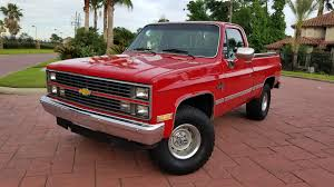1984 Chevy K10 Silverado – TEXAS TRUCKS & CLASSICS 84 Chevy Silverado Chevrolet Forum Enthusiasts Forums 1984 C10 Custom Deluxe Pickup Truck Item Da1148 3500 Crewcab 33 Dually C30 For Sale In Whipaddict Short Bed On Donz 28s Paint The Blazer K5 Is Vintage Truck You Need To Buy Right 53 Swap Bagged Ridetech Porterbuiltaccuair K10 Texas Trucks Classics Colorado Lease Deals Price Ccinnati Oh 2019 May Emerge As Fuel Efficiency Leader 62lpowered Part Wkhorse Muscle Car Houston 1500 Lt 4x4 For Sale In Ada Ok K1104761 Back Future Truckin Magazine