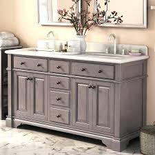48 Inch Double Sink Vanity Ikea by 48 Double Sink Vanity U2013 Meetly Co