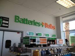 store sign batteries plus bulbs office photo glassdoor ca