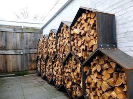 fireplace wood rack – ibbcub