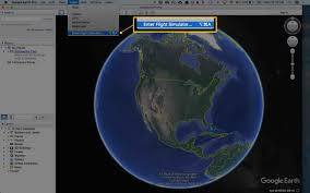 How To Find The Hidden Flight Simulator In Google Earth Monster Milktruck Youtube Google Sky Shows Nasa Map Of The Stars 10 Things To Do This Weekend June 1719 Abscbn News Olliebraycom Games In Education How Find Hidden Flight Simulator Earth Cube Cities Blog February 2015 Play The Most Insane Truck Ever Built And 4yearold Who Commands It What Would Happen If Internet Went Out 48 Hours Without Wraps Graphics