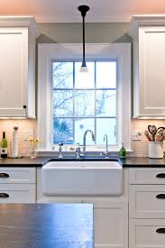 newark small subway tile kitchen contemporary with new jersey
