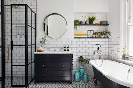 Bathroom Trends 2021 We Our Home Inspired By Bathroom Design Find Out How To Create A Space You