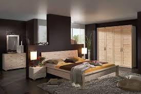 schlafzimmer fichte massiv im landhausstil zum selberplanen modell
