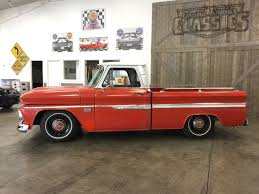 1966 Chevrolet C10 For Sale #75519 | MCG 1966 Chevrolet Ck Trucks For Sale In C1446s184588 1960 To Pickup Sale On Classiccarscom C10 Streetside Classics The Nations Trusted Chevy Stepside If You Want Success Try Starting With The Suburban By Legacy Truck For Craigslist California 6066 2028703 Hemmings Motor News Too Tuff To Buff Hot Rod Network 1965 Parts 65 Aspen Auto Alabama Classic 66 Longbed Fleetside 1947 Present Gmc Post Your Chopped Top Pickups