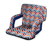 Best Stadium Chairs – Jennyvargas Recling Stadium Seat Portable Strong Padded Hitorhike For Bleachers Or Benches Chair With Cushion Back And Armrest Support Pnic Time Oniva Navy Recreation Recliner Fayetteville Multiuse Adjustable Rio Bleacher Boss Pal Green Folding Armrests 7 Best Seats With Arms 2017 The 5 Ranked Product Reviews Sportneer Chairs 1 Pack Black Wide 6 Positions Carry Straps By Hecomplete Khomo Gear And Bench Soft Sided