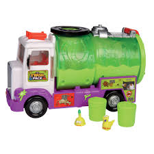 The Trash Pack Sewer Truck - £20.00 - Hamleys For Toys And Games 165 Alloy Toy Cars Model American Style Transporter Truck Child Cat Buildin Crew Move Groove Truck Mighty Marcus Toysrus Amazoncom Wvol Big Dump For Kids With Friction Power Mota Mini Cstruction Mota Store United States Toy Stock Image Image Of Machine Carry 19687451 Car For Boys Girls Tg664 Cool With Keystone Rideon Pressed Steel Sale At 1stdibs The Trash Pack Sewer 2000 Hamleys Toys And Games Announcing Kelderman Suspension Built Trex Tonka Hess Trucks Classic Hagerty Articles Action Series 16in Garbage