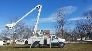2000 FORD F750 55' Material Handling ALTEC Bucket Truck Boom 2 Man ... Big Rig Truck Market Commercial Trucks Equipment For Sale 2005 Used Ford F450 Drw 31 Foot Altec Bucket Platform At37g Combo Australia 2014 Freightliner Altec Boom Crane For Auction Intertional Recditioned Bucket Truc Flickr Bucket Truck With A Big Rumbling Diesel Engine Youtube Wiring Diagram Parts Wwwjzgreentowncom Ac38127s X68161 Unveils Tough New Tracked Lift And Access Am At 2010 F550 Ta37g C284 Monster 2008 Gmc C7500 81 Gas 60 Boom Chip Dump Box Forestry