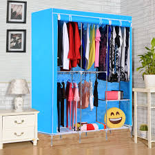 Portable Clothes Closet Kids – Buzzardfilm Extremely Useful