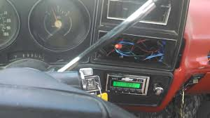 All Chevy » 1987 Chevy Scottsdale Parts - Old Chevy Photos ... Hot Wheels Path Beater Chevrolet Pickup Truck Ctds Collector 198 781987 C10 Interior Install Rod Network 1987 Chevy Lastminute Decisions 1986 K10 Interior Youtube 731987 Gmc Windshield Seal Rubber Ideas For Sons 62 Short Bed Fleetside Google Image 471987 Chevygmc Parts By Golden State 1981 To Square Body Style 30 Dually 4spd 2wd 454 Reg Cab Long Bed Wsleeper Cap Old Photos Collection All 1984