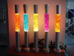 Spencers Lava Lamp Fish Tank by 53 Best Lava Sightings Images On Pinterest Lava Lava Lamps And