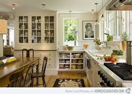 White Traditional Kitchen Design Ideas by Cottage Country Farmhouse Design White Farmhouse Kitchen