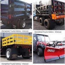 100 Intercon Truck Intercontruckequipment Hash Tags Deskgram