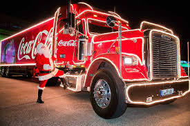 Hot 1079 + Coca-Cola 'Santa Truck' Making Stops Around Acadiana Coca Cola Truck Tour No 2 By Ameliaaa7 On Deviantart Cacola Christmas In Belfast Live Israels Attacks Gaza Are Leading To Boycotts Quartz Holidays Come Croydon With The Guardian Filecacola Beverage Hand Truck Sentry Systemjpg Image Of Coca Cola The Holidays Coming As Hits Road Rmrcu Galleries Digital Photography Review Trucks Kamisco Truck Trailer Transport Express Freight Logistic Diesel Mack Trucks Renault Tccc 2014 A Pinterest