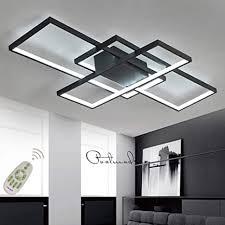 wohnzimmer 12 watt led decken le esszimmer leuchte chrom