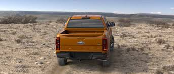 New 2019 Ford Ranger Midsize Pickup Truck | Back In The USA - Fall ... 2016 Chevrolet Colorado Diesel Best Truck Resource The Mitsubishi 360 Pickup Is The Cutest In World 10 Forgotten Trucks That Never Made It I Think May Have Found Worlds Smallest Penis Imgur Good Design Expo And Smallest Fire Ever Tokyoblings Blog Mini Youll See Doing Big Burnouts Custom Wkhorse Introduces An Electrick To Rival Tesla Wired Americas Five Most Fuel Efficient Compact Pickup Archives Truth About Cars Bathroom Small Trailerth Cool Camper